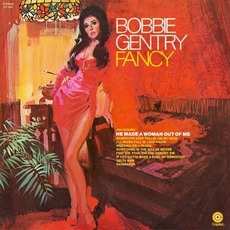 Fancy mp3 Album by Bobbie Gentry