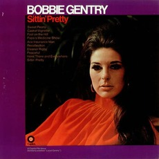 Sittin' Pretty mp3 Album by Bobbie Gentry