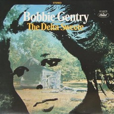 The Delta Sweete mp3 Album by Bobbie Gentry