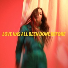 Love Has All Been Done Before mp3 Single by Jade Bird