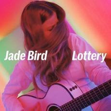 Lottery mp3 Single by Jade Bird