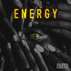 Energy mp3 Single by Sampa the Great