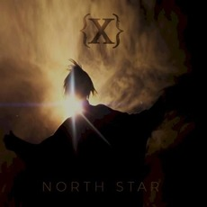 North Star mp3 Single by IAMX