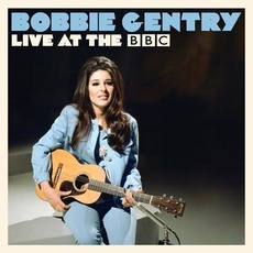Live at The BBC mp3 Live by Bobbie Gentry