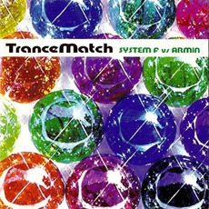 TranceMatch by Various Artists