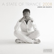 A State of Trance 2008 mp3 Compilation by Various Artists