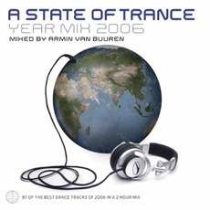 A State of Trance: Year Mix 2006 mp3 Compilation by Various Artists