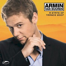 A State of Trance 2007 mp3 Compilation by Various Artists