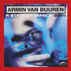 A State of Trance 2004 mp3 Compilation by Various Artists