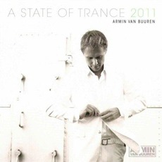 A State of Trance 2011 mp3 Compilation by Various Artists
