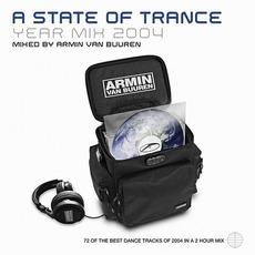 A State of Trance: Year Mix 2004 mp3 Compilation by Various Artists