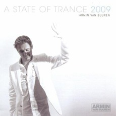 A State of Trance 2009 by Various Artists