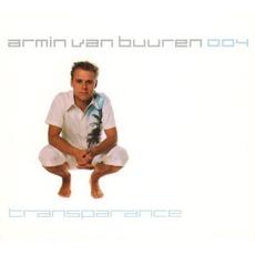 Armin van Buuren 004: Transparance mp3 Compilation by Various Artists
