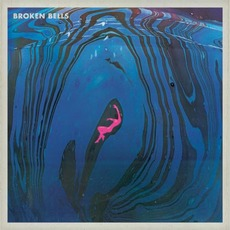 It's That Talk Again mp3 Single by Broken Bells