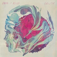 Shelter mp3 Single by Broken Bells