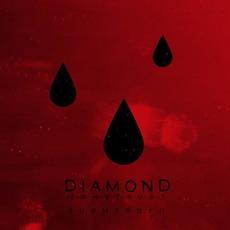 Submerged by Diamond Construct