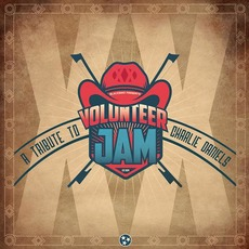 Volunteer Jam XX: A Tribute To Charlie Daniels (Live) mp3 Compilation by Various Artists