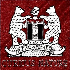 Curious Nature Remixes mp3 Remix by The 2 Bears