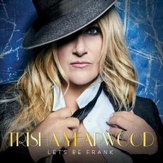 Let's Be Frank mp3 Album by Trisha Yearwood