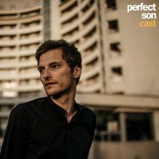 Cast mp3 Album by Perfect Son
