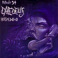 Her's Is > [sic] mp3 Album by Daedelus