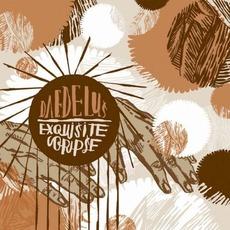 Exquisite Corpse mp3 Album by Daedelus