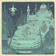 Drown Out mp3 Album by Daedelus