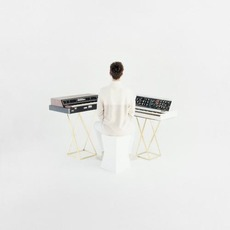 Chrome Sparks by Chrome Sparks