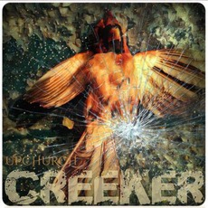 Creeker mp3 Album by Upchurch