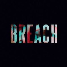 BREACH by Lewis Capaldi