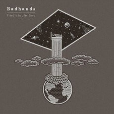 Predictable Boy mp3 Album by Badhands