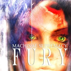 Fury mp3 Artist Compilation by Machinae Supremacy