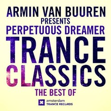Trance Classics: The Best Of mp3 Compilation by Various Artists