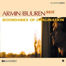 Boundaries of Imagination (Remastered) mp3 Compilation by Various Artists
