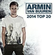 Armin van Buuren's: 2014 Top 20 by Various Artists