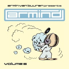 Armin van Buuren presents: Armind, Volume 6 mp3 Compilation by Various Artists