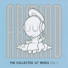 "Armind: The Collected 12"" Mixes, Vol.1 mp3 Compilation by Various Artists"