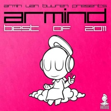 Armind: Best of 2011 mp3 Compilation by Various Artists