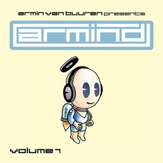 Armin van Buuren presents: Armind, Volume 7 (US Edition) mp3 Compilation by Various Artists