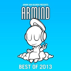 Armind: Best of 2013 mp3 Compilation by Various Artists