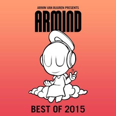 Armind: Best of 2015 mp3 Compilation by Various Artists