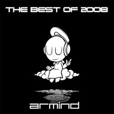 Armind: The Best of 2008 mp3 Compilation by Various Artists