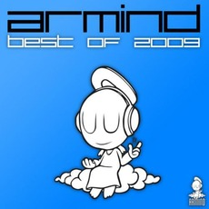 Armind: Best of 2009 mp3 Compilation by Various Artists