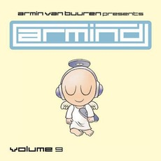 Armin van Buuren presents: Armind, Volume 9 mp3 Compilation by Various Artists