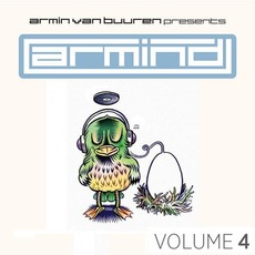 Armin van Buuren presents: Armind, Volume 4 mp3 Compilation by Various Artists