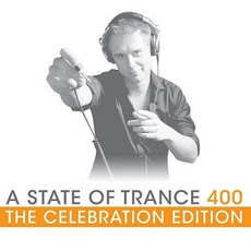 A State of Trance 400 (The Celebration Edition) mp3 Compilation by Various Artists
