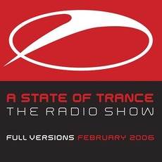 A State of Trance: The Radio Show (Full Versions) mp3 Compilation by Various Artists
