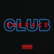 Club Embrace mp3 Album by Armin Van Buuren