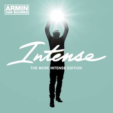Intense: The More Intense Edition mp3 Album by Armin Van Buuren