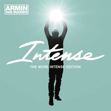 Intense: The More Intense Edition (Extended) mp3 Album by Armin Van Buuren